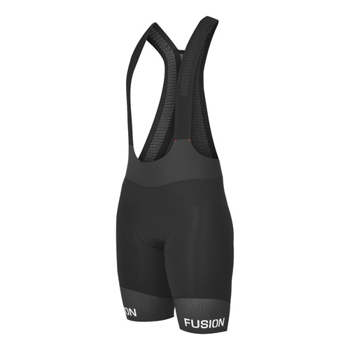 WOMENS HP BIB SHORTS