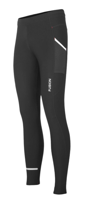 DHE Fusion Tights PIGER